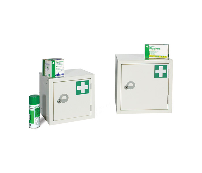 First Aid Cabinets Global Industries Nw Ltd