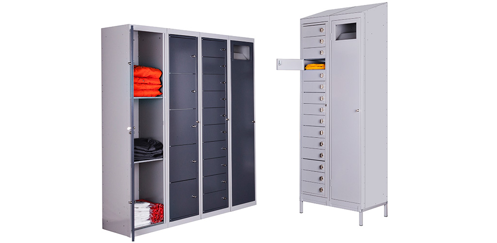 home-lockers-grey