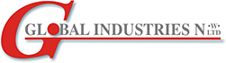 Global Industries NW Ltd